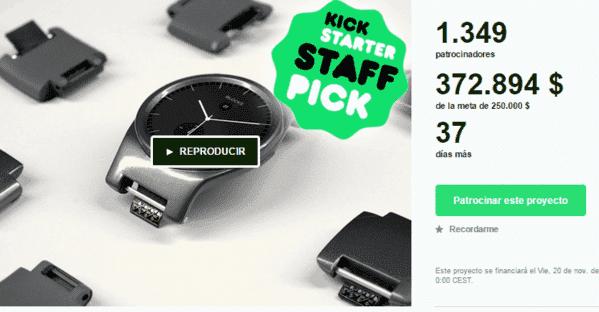 blocks-smartwatch-kickstarter.png
