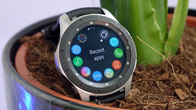 samsung galaxy watch.jpg