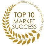 Top_10_Market_Success_300x300-150x150.jpg